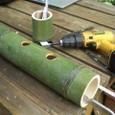 竹蚊取り-1