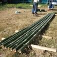 竹の滑り台-2