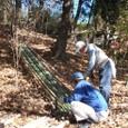 竹の滑り台-4
