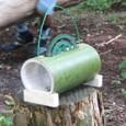 竹蚊取り-5