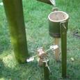 玩具/木竹水車