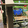 シャワー水車3